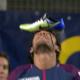 Neymar explique la célébration avec sa chaussure contre Amiens