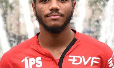 """PSG/Dijon - Rosier """"Je pensais que Neymar faisait le beau, mais pas du tout...ce match nous resservira"""""""