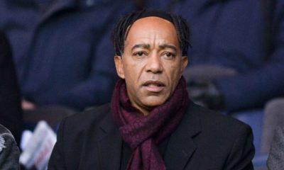 """Patrice Loko """"Cela ressemble à un hold-up à domicile...Il y a largement penalty"""""""