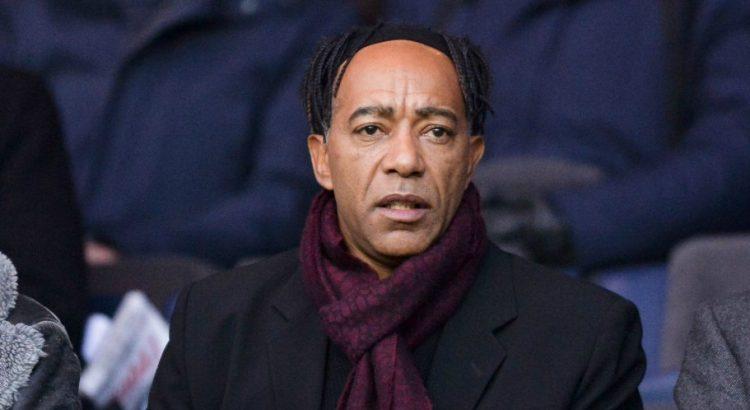 """Loko """"Paris n'a rien lâché et cela témoigne du mental de ce groupe... J'ai aimé Neymar et Di Maria"""""""