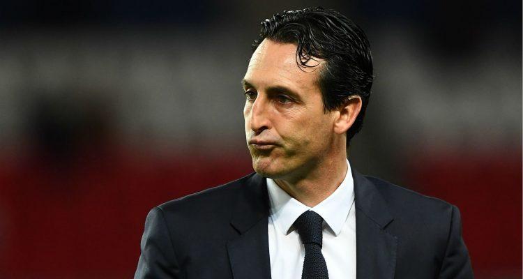 """Pierre Ménès """"Emery joue son avenir contre le Real...il a apporté quoi ?"""""""