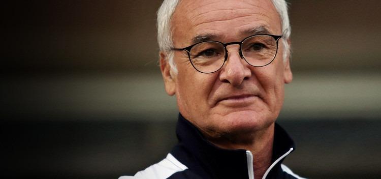 Ranieri Le Real Madrid possède ce que n'a pas encore Paris l'expérience et l'habitude du très très haut niveau