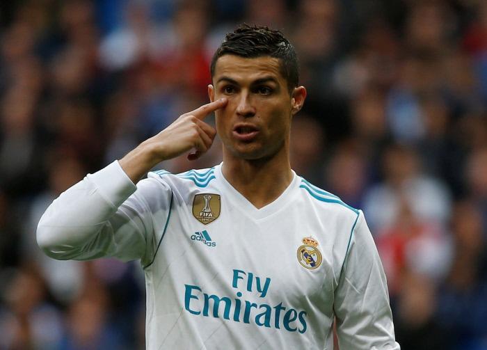 Real MadridPSG - Cristiano Ronaldo va éviter la Coupe du Roi afin d'être en pleine forme, selon Marca