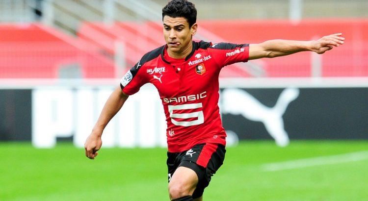 """Rennes/PSG - André """"C'est fantastique ce que Neymar fait sur le terrain mais, il faut qu'il joue au foot"""""""