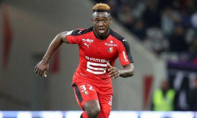 """Rennes/PSG - Gnagnon """"On s'est fait balader de tous les côtés"""""""