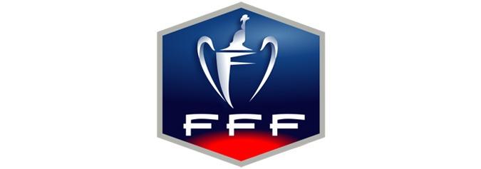 RennesPSG - La FFF est mécontente du dispositif de diffusion d'Eurosport et discute pour changer, selon RMC