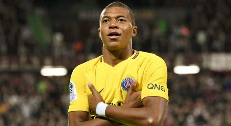 RennesPSG - Le groupe parisien Kylian Mbappé de retour, Lassana Diarra convoqué et 3 forfaits