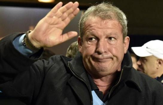 Rolland Courbis ne comprends pas la gestion de Neymar et ses douleurs au PSG
