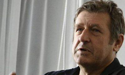 """Susic """"Il y a 4-5 équipes qui peuvent gagner la Ligue des Champions. Et le PSG en fait partie"""