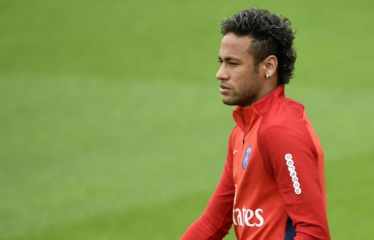Un ancien médecin de l'Equipe de France explique les absences de Neymar
