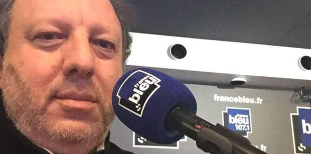 """Stéphane Bitton """"Quand le PSG est sérieux et appliqué, il ne peut pas lui arriver grand chose"""""""