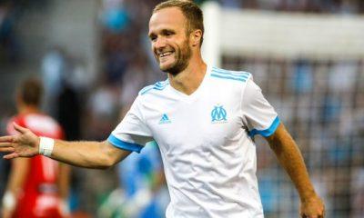 A choisir, Valère Germain préférerait battre le PSG en Coupe de France, plutôt qu'en Ligue 1