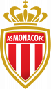 Paris Saint-Germain/AS Monaco - Trophée des Champions