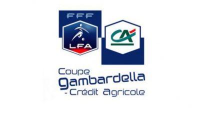 Le PSG s'incline à Caen en 32e de finale de Coupe Gambardella