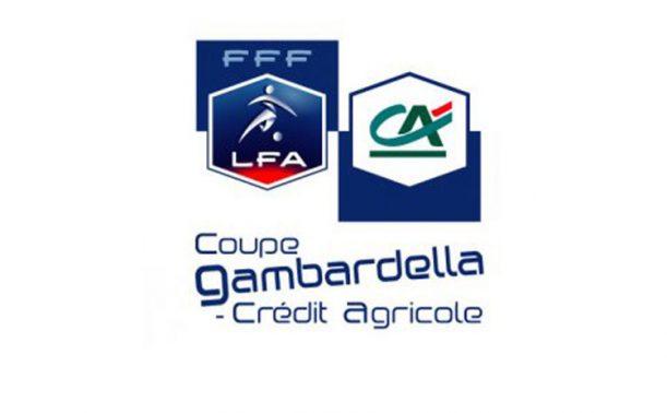 Le psg s 39 incline caen en 32e de finale de coupe gambardella - Palmares coupe gambardella ...