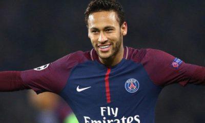 """Casagrande """"Neymar, nous sommes en train de créer un monstre que certains considèrent comme un génie"""""""