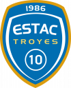 Espérance Sportive Troyes Aube (ESTAC)