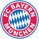 FC Bayern Munich/Paris Saint-Germain – International Champions Cup