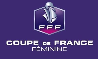 Féminines - Le match de Coupe de France entre le PSG et Rodez est reporté