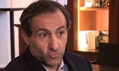 """Algerino """"Je savoure que ce club ait retrouvé l'excellence"""""""