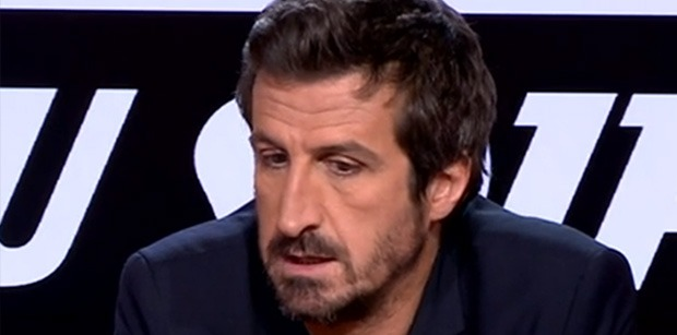Johan Micoud L'Equipe21