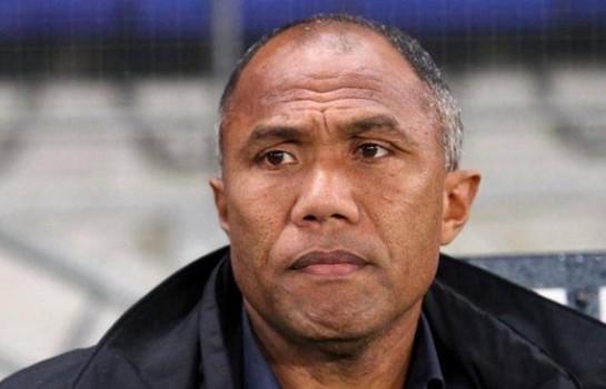 Kombouaré La MCN n'a pas fait un bon match au Bernabeu...je dois à la qualification du PSG