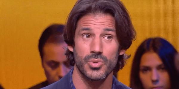 Monaco/PSG - Madar félicite Pochettino et Mbappé pour cette victoire en finale