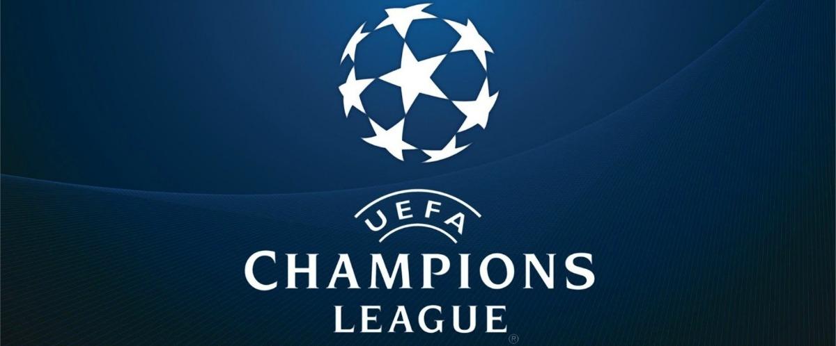 ligue des champions 2019