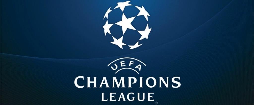 La liste de joueurs du PSG pour la seconde partie de la Ligue des Champions, Lassana Diarra logiquement intégré