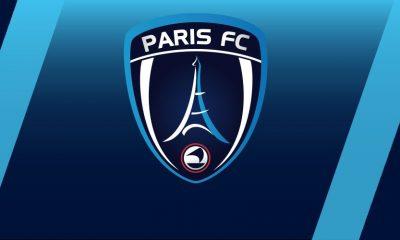 """Le Paris FC répond clairement """"Ce n'est pas dans notre logique de devenir partenaire du PSG"""""""