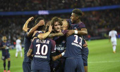 Le Parisien évoque l'union sacrée au PSG pour préparer le retour contre le Real Madrid