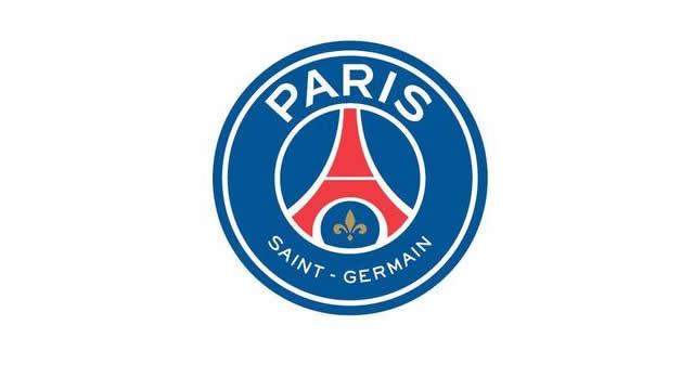 Le propriétaire du PSG aurait tenté d'acheter le Milan AC en 2007.