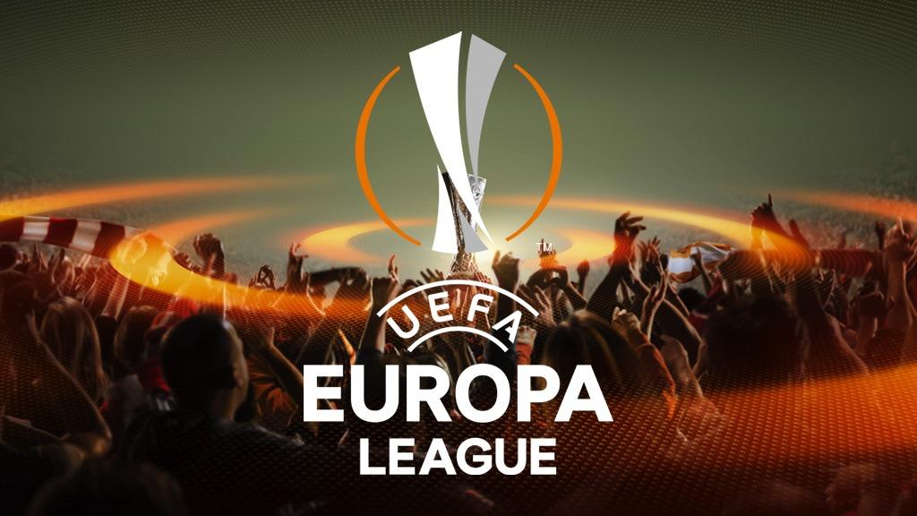 Le tirage au sort des 8es de finale d'Europa League, l'OL et l'OM s'en sortent plutôt bien