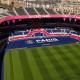 """Lepetit : pour les revenus du PSG """"La question de l'agrandissement du stade est cruciale"""""""
