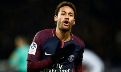 Les examens passés ce lundi rassurent le PSG pour un retour de Neymar contre le Real Madrid, selon Esporte Interativo