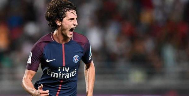 Ligue 1 - 2 joueurs du PSG dans les 5 pré-sélectionnés pour être joueur du mois de janvier