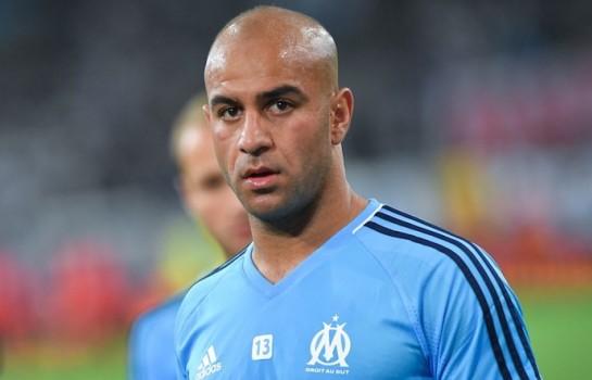 """Ligue 1 - Abdennour """"Nous occupons la seconde place, pourquoi ne pas viser plus haut ?"""""""