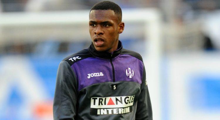 Ligue 1 - Issa Diop donne son avis sur le débat de protection des joueurs et Neymar