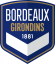 Paris Saint-Germain / Girondins de Bordeaux - 24e journée de Ligue 1 Conforama