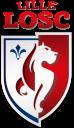 Logo LOSC