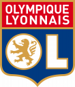 Logo Lyon/OL