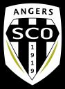 Logo SCO Angers