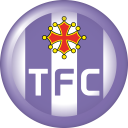 Toulouse Football Club (TFC)
