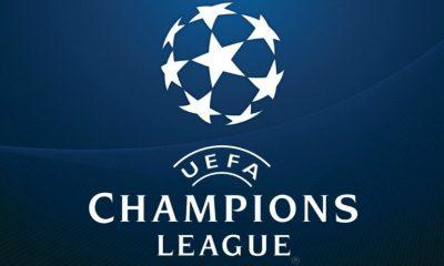 """Marca évoque l'esprit """"remontada"""" au PSG en vue de la réception du Real Madrid"""