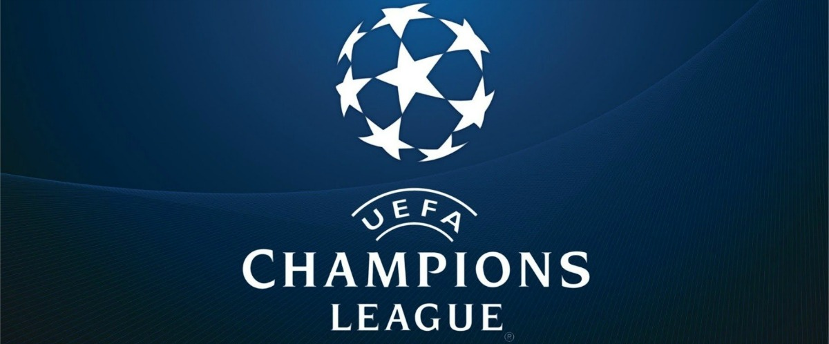 Marca évoque l'esprit remontada au PSG en vue de la réception du Real Madrid