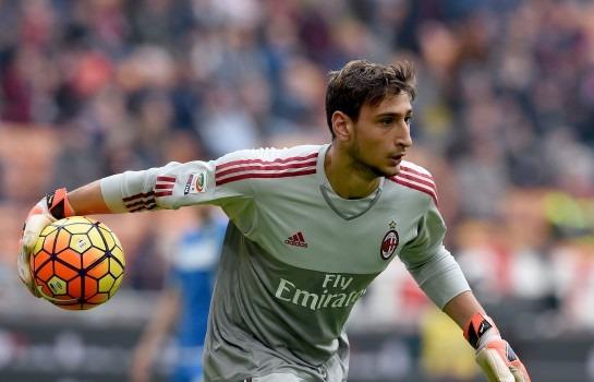Mercato - Donnarumma décidé à ne rejoindre que le PSG s'il quitte l'AC Milan, selon Quotidiano Sportivo