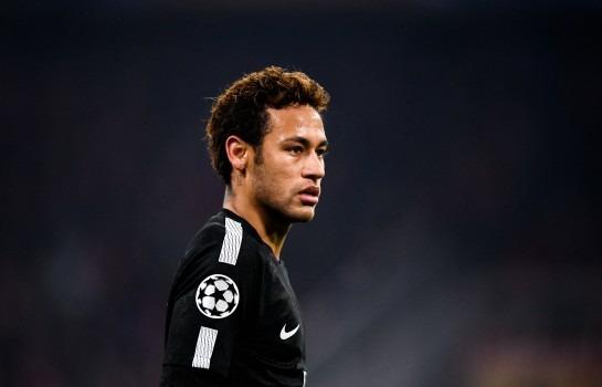 Mercato - Neymar a indiqué au PSG qu'il va au Real Madrid si Luis Enrique arrive, la nouvelle folie de Don Balon