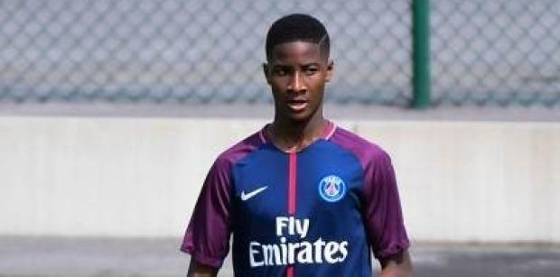Mercato - Valence et Séville, ainsi que des clubs anglais, s'intéressent à Moussa Sissako