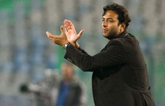 Mido affirme qu'il pourrait devenir l'entraîneur des U19 du PSG bientôt !