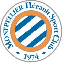 Classement - Ligue 1 - PSG
